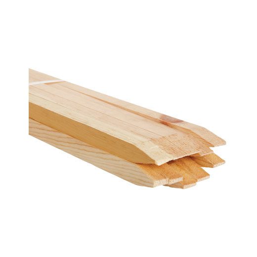 Survey/Grade Stakes & Batten Boards