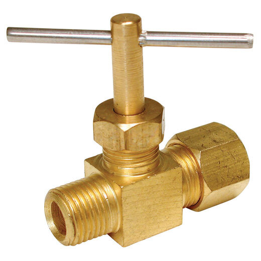 Unions, Couplings & Drain Fittings