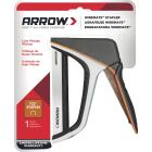Arrow WireMate T25 Cable Staple Gun Image 1