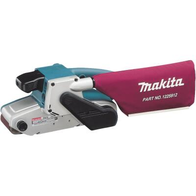 Makita 3 In. x 24 In. Belt Sander