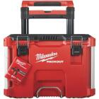 Milwaukee PACKOUT 22 In. Rolling Toolbox Image 5