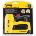 Stanley SharpShooter High-Visibility Heavy-Duty Staple Gun Image 4