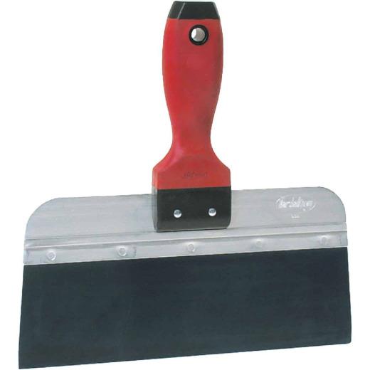 Marshalltown 10 In. Steel Taping Knife