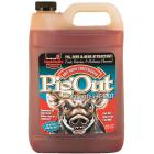 Evolved Habitats Pig Out 1 Gal. Concentrated Liquid Hog Attractant Image 1