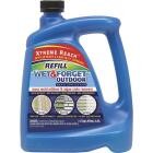 Wet & Forget 48 Oz. Hose End Refill Concentrate Moss, Mildew, Mold, & Algae Stain Remover Image 1