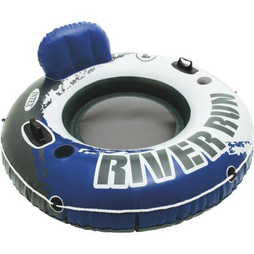 Intex River Run Tube Float
